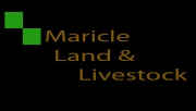 Maricle Land & Livestock Home